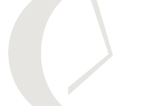 Portfolio Clockwork Technology LLC